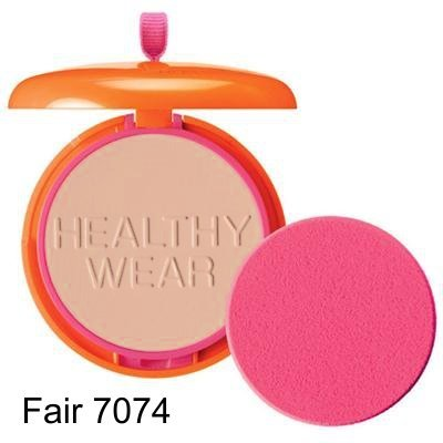 Physicians Formula Healthy Wear SPF 50 Bronzer-Fair-0.37 oz