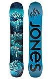 Jones Frontier 2020 Snowboard Men's