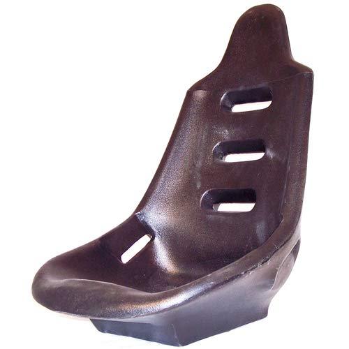 Dune Seats Buggy (HIGH BACK POLY SEAT SHELL, dune buggy vw baja bug)