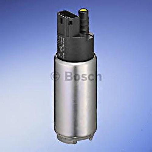 opel-astra-g-combo-corsa-omega-vectra-b-tigra-bosch-electric-fuel-pump-10-30l-1993-2009-0580454140