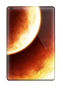 Discount WJWC1A0ZLTYF5OKD New Sci Fi Sci Fi Protective Ipad Mini 3 Classic Hardshell Case