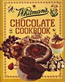 Whitman's Chocolate Cookbook, Whitman and Random House Value Publishing Staff, 0517641577