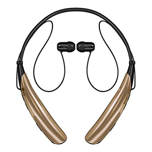 Lg Bluetooth Headset For Android Smartphones Retail Packaging Gold Buy Online In Bahrain Lg Products In Bahrain See Prices Reviews And Free Delivery Over Bd 25 000 Desertcart