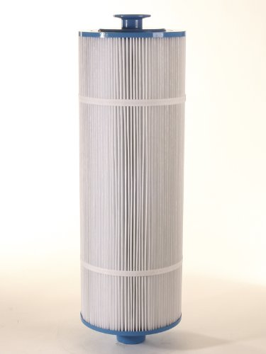 Baleen Filters AK-6062 Pool Filter Replaces Unicel C-7605, Pleatco PBH50, Filbur FC-0720-Pool and Spa Filter Cartridges, 50 sq. ft.