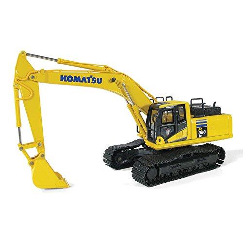 1-50th-komatsu-pc360lc-10-excavator