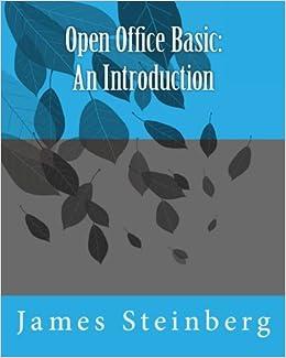 manual openoffice base