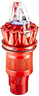 Dyson Cyclone, Assembly Red Dc41 (B00Y369BSE) | Amazon Products