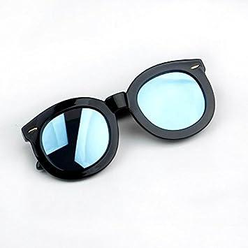 Gläser Kinder Polarisierte Licht Baby Sonnenschirm Silikon Polarisierte Sonnenbrille , Rosa Rahmen