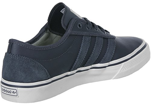 Adidas Adi-Ease chaussures 9,5 utility blue/clear brown