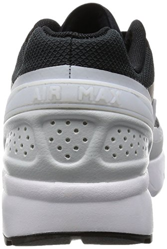 Pure Nero Max Sportive Donna Platinum W Black blk Air Scarpe NIKE BW Ultra bianco 4gUqxRn