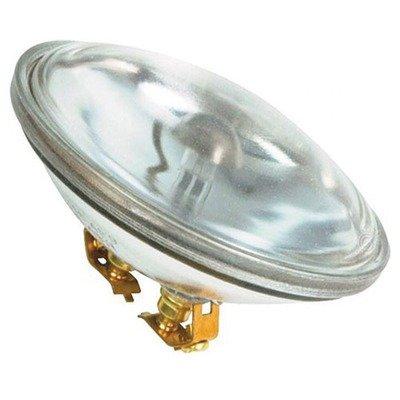 4515 Lamp - 3