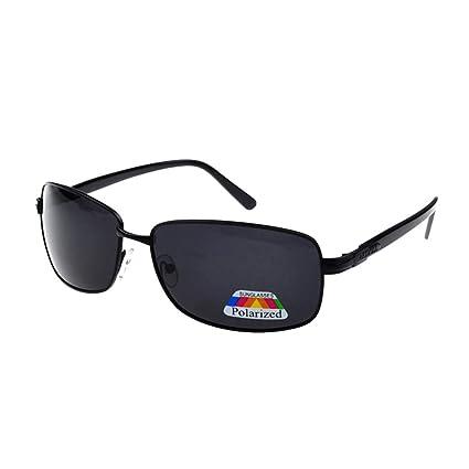 Herren Sonnenbrillen Verspiegelt polarisiert Freizeit Radbrille Sunglasses