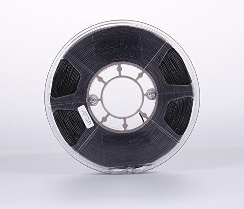 eSUN 1 75mm eLastic Printer Filament