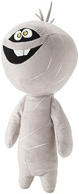 Amazon.com: IKEA peluche, Mamita: Toys & Games