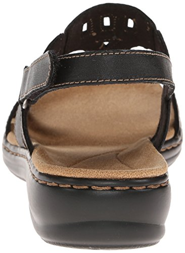 Clarks Leisa Annual Sandalo