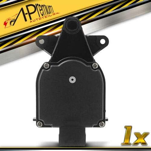 Air Avec Pression Interrupteur Pour VW Transporter T4 90 /> 03 1.8 1.9 2.0 2.4 2.5 avec ac