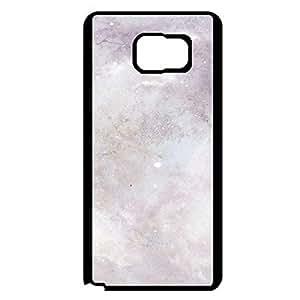 Samsung Galaxy Note 5 Case,Creative Design Marble Pattern Premium Quality Slim Hard Phone Case for Samsung Galaxy Note 5