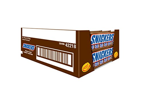 snickers-chocolate-6-snack-sizes-96g-24-count