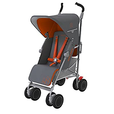 Maclaren Techno XT Stroller by Maclaren that we recomend individually.