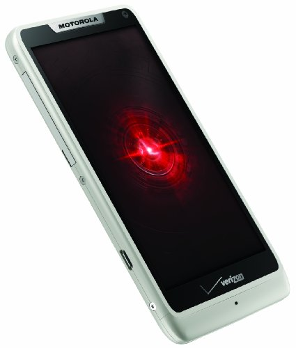 motorola droid razr white. amazon.com: motorola droid razr m xt907 verizon wireless, 8gb, white: cell phones \u0026 accessories razr white