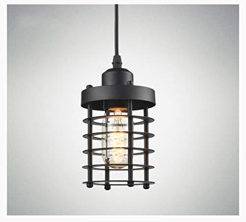 Cimic Ceiling Lamp for Dinningroom Ceiling Light for Outdoor Semi Flush Mount Metal Pendant Light for Dining Room Bedroom Livingroom
