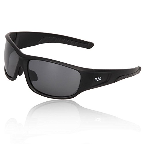 9b7009a97f O2O Top Polarized Sports Sunglasses UV400 Protection Tr90 Superlight Weight  Frame  Classic Design  for Men Women Teens Youth Cycling Driving Golf  Fishing ...