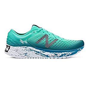 New Balance Fresh Foam 1080v9 London Ed. | Zapatillas Hombre