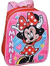 Disney Minnie Mouse 10