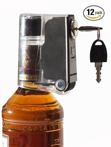 Buy locking liquor cabinet