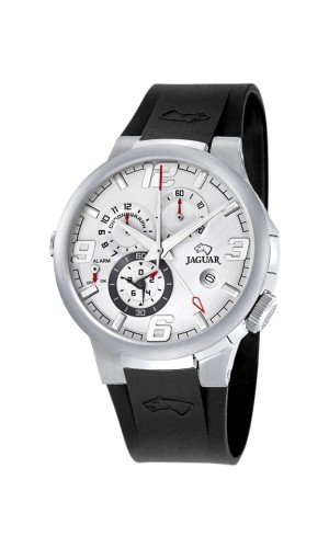 Jaguar J1202/A - Reloj para hombres