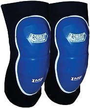 Combat Sports MMA Advanced IMF Tech Striking Elbow Pads