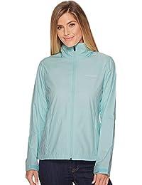 Women's Switchback III Jacket