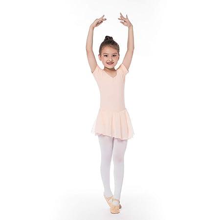Ballett trikot kinder