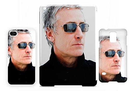 Paul Weller new iPhone 7+ PLUS cellulaire cas coque de téléphone cas, couverture de téléphone portable