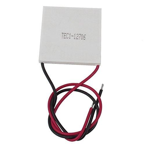 edealmax-tec1-12706-12v-60w-del-disipador-de-calor-termoelctrico-peltier-placa-de-refrigeracin