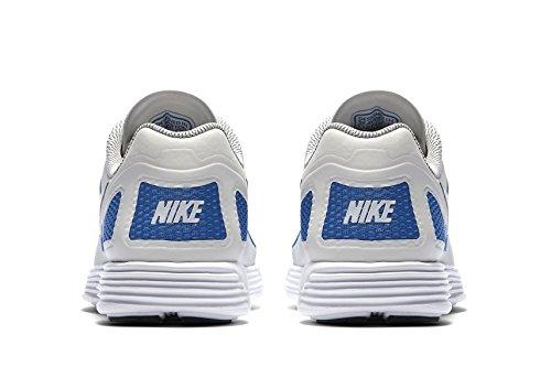 fntn Blue Lunar Nike Pourpre Pour Gry Hommes cl phantom Se Flow Baskets Black avvnpd6zq