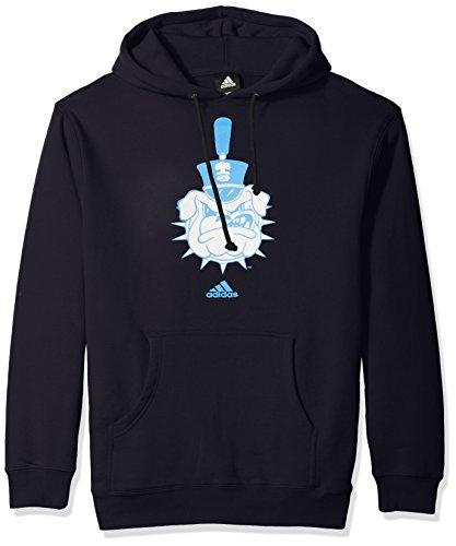 adidas bulldog sweatshirt - 7