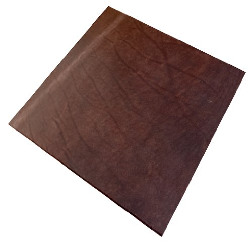 Springfield Leather Company Pre Cut Hermann product image