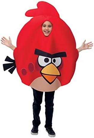 Costume original Angry BirdsTaille unique