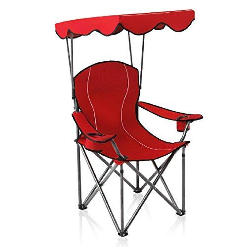 ALPHA CAMP Camp Chairs
