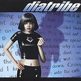 Diatribe by Diatribe (1996-11-19)