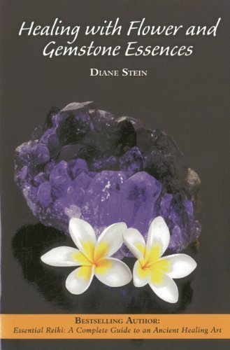 Read Online Healing Flowers A-Z(Paperback) - 2013 Edition ebook