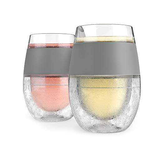 HOST Wine Freeze Cooling