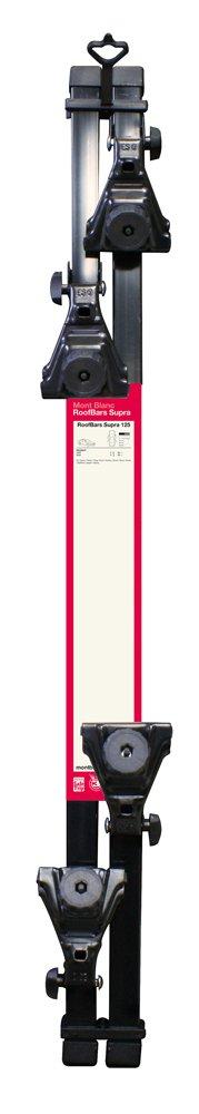 Automaxi 238850 Supra Bars