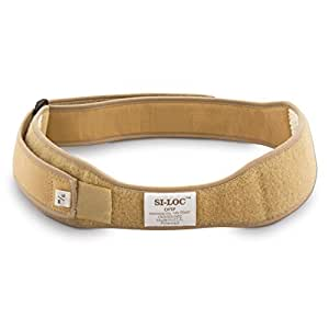 OPTP SI-LOC Support Belt - Small/Medium