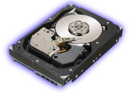 Seagate ST373207FC 73GB 10K Fiber Channel Hard Drive