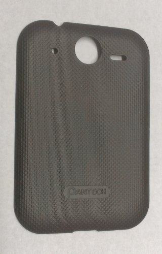 pantech pocket battery - 3