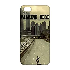 The Walking Dead 3D For SamSung Note 4 Phone Case Cover