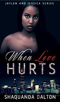 When Love Hurts Jaylen Jessica ebook product image