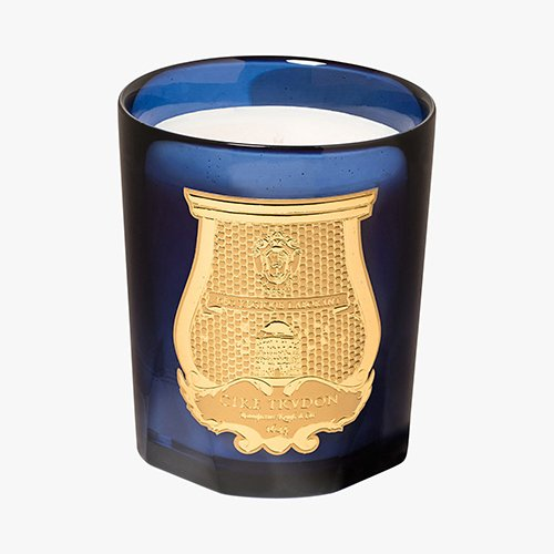 Limited Edition Reggio Candle by Cire Trudon 9.5oz by Cire Trudon